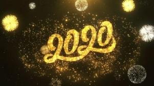 График работы на новогодние праздники 2020